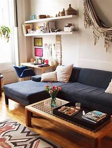 30, Elegant, Small, Living, Room, Design, Ideas, To, Make, The, Most, Of, Your, Space, Tags, Small, U2026