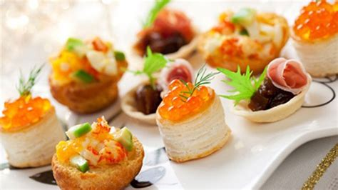 canapes de luxe restaurants in galway places to eat in galway house