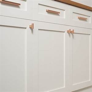 how to clean cabinet hardware Savae org