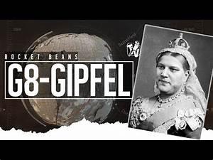 Pflaume Königin Viktoria : brammen ist nicht k nigin viktoria rocketbeans g8 civilization 6 youtube ~ Eleganceandgraceweddings.com Haus und Dekorationen