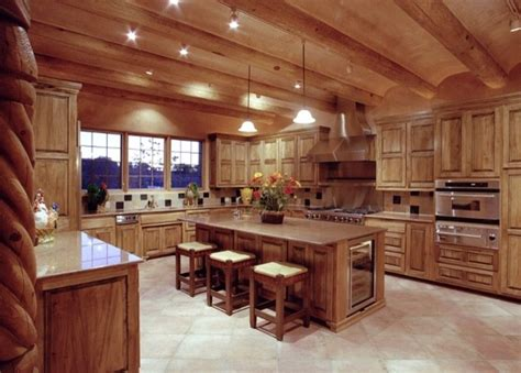 southwest home interiors southwest style home traditional kitchen albuquerque by design build color with