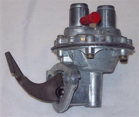 Azx Pump Fuel Mini Metro Metr Cooper