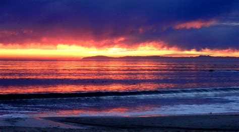 laguna beach sunset charlie gilbert realtor
