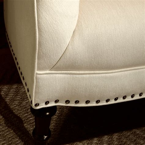 crypton fabric sofa i you to spill wine on this beautiful white