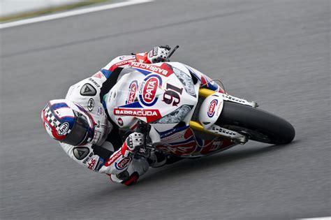 Team Pata Honda Superbike Racing