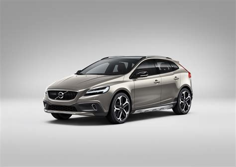 volvo hatchback  mercedes car hd wallpapers