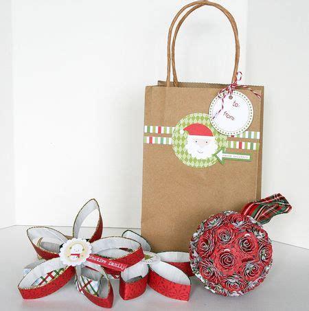 bella blvd studio blog christmas cheer projects