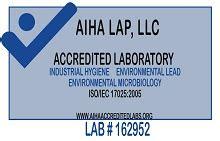 accreditations memberships sanair technologies