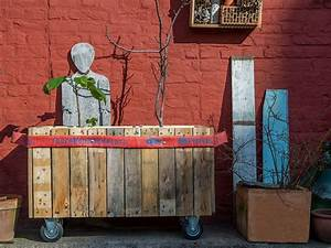 Pflanztröge Selber Machen : 15 pins zu pflanzk bel selber bauen die man gesehen haben muss selber machen pflanzk bel ~ Sanjose-hotels-ca.com Haus und Dekorationen