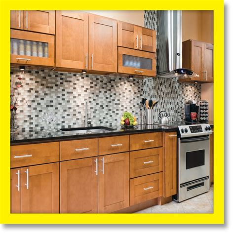unfinished maple cabinets all solid wood maple kitchen cabinets 10x10 rta newport ebay