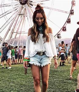 Coachella-Fashion-Report-2017-Boho-Chic-Hippie-Hippy-Blogger-outfit-ootd-Belgian-Music-Arts ...