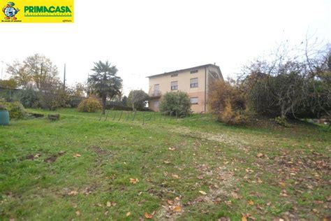 Appartamenti Affitto Sovizzo by In Vendita A Sovizzo Attico It