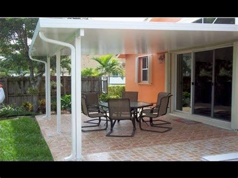 diy patio roof kits alumicenter inc trusted builder of aluminum patio enclosures playhouse in