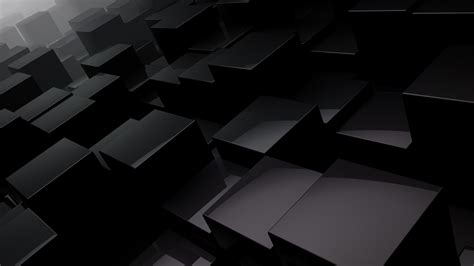 Color Black Wallpaper 21 Widescreen Wallpaper