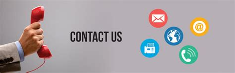 contact us hitech print systems limited
