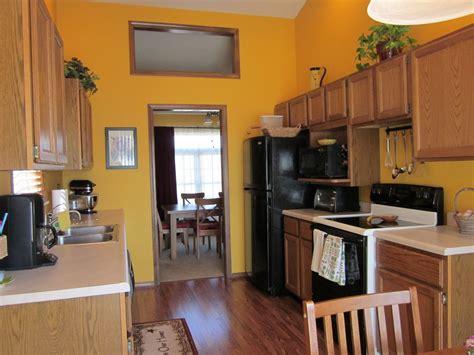 normal kitchen design living room design gallery for normal kitchen house 1113