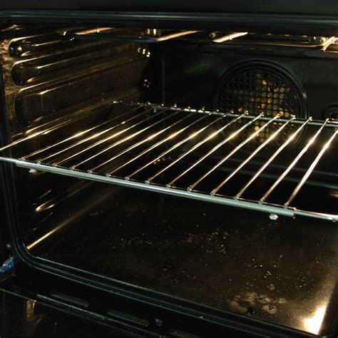 grille cuisine ducatillon grille four extensible cuisine