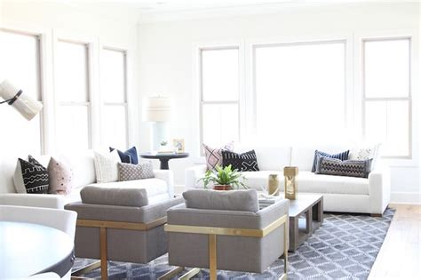 coastal living rooms modern living room style with contemporary coastal look Modern