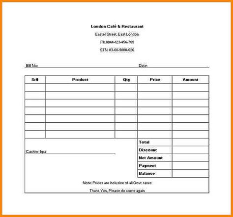 how to print labels from excel 5 example of receipt reimbursement letter