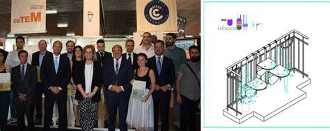 nogal yecla obtained   prize   concurso