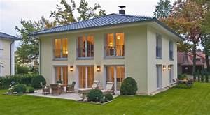 Heinz Von Heiden Häuser : heinz von heiden individuelle stadtvilla ~ A.2002-acura-tl-radio.info Haus und Dekorationen