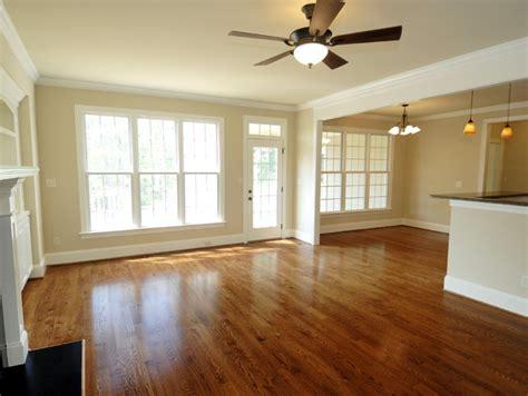modern home interior color schemes minimalist modern house paint colors 2014 4 home ideas