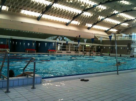 s 233 ances centre aquatique de maisons alfort page 1 2 nageurs