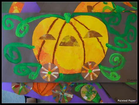 best 25 fairytale ideas on children s 534 | 270794e14e6ddb9700009414297b79e2 pumpkin vine fairy tales unit