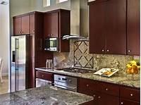 kitchen cabinets handles Kitchen Cabinet Knobs, Pulls and Handles | HGTV
