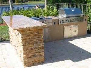 bbq outdoor kitchen islands outdoor bbq island designs outdoor kitchen island designs appealing small l shaped outdoor