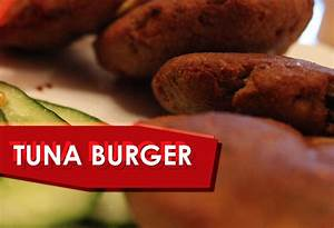 Kalorienbedarf Muskelaufbau Berechnen : gegrillte thunfisch burger make muscles ~ Themetempest.com Abrechnung