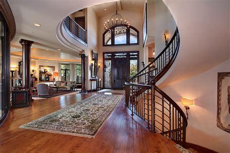 cute house interior design image   favimcom