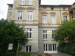 Wohnung Mieten In Schwerin : wohnung mieten schwerin jetzt mietwohnungen finden ~ Orissabook.com Haus und Dekorationen