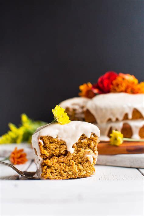 healthy dessert recipes easy ideas   calorie desserts