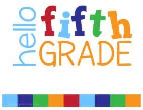 5th Grade  Dalhart Christian Academy