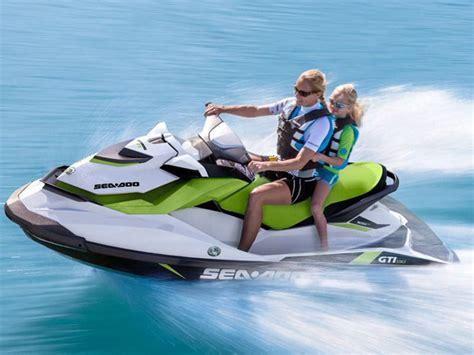Sea Doo Boat Weight by Sea Doo Rentals Muskoka Jet Ski Rentals Lake Muskoka