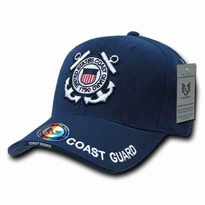 Baseball Caps Guard Coast Uscg Rapid Hats