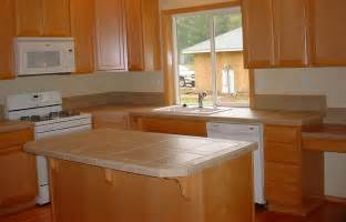 tile kitchen countertops ideas granite kitchen countertops alternatives furniture