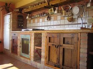 Küchen Vintage Style : die besten 25 rustikale k chen ideen auf pinterest handwerksmann k chenarmaturen craftsman ~ Sanjose-hotels-ca.com Haus und Dekorationen