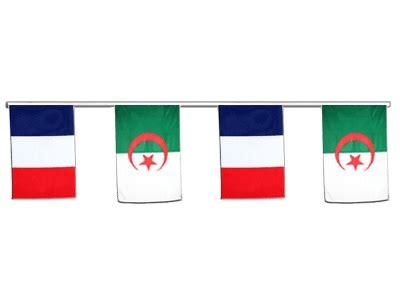 chambre de commerce de melun chefs d entreprise français visite prochaine en algérie