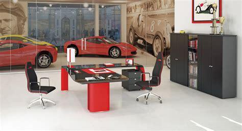 bureau de luxe bureau de luxe pour dirigeant exigeant mobilier de