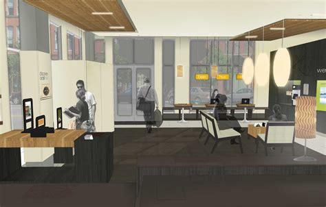 umpqua bank debuts  generation store model