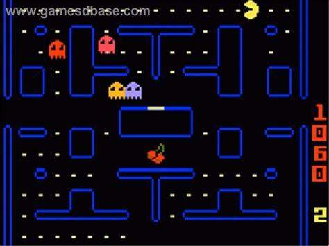 pacman games weneedfun