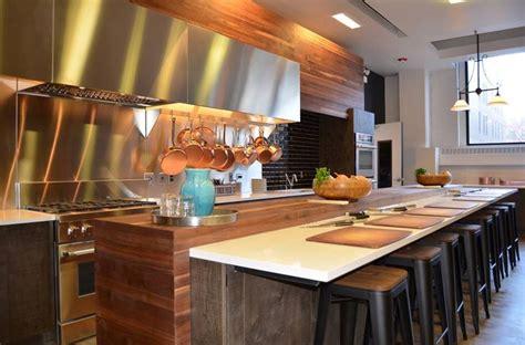 stains for kitchen cabinets 25 melhores ideias de m 225 quina de apneia do sono no 5740
