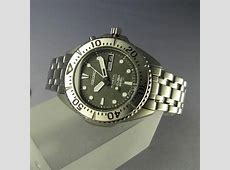 295 best Seiko images on Pinterest Seiko mod, Clocks and