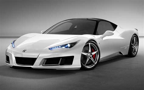 honda supercar acura nsx and honda nsx best supercars 2016