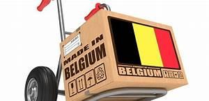Tarif Point Relais : colis belgique ~ Dode.kayakingforconservation.com Idées de Décoration