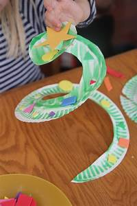 Toddler, Approved, Paper, Plate, Shape, Christmas, Tree, Craft