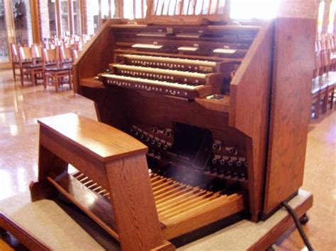 Cleaning And Repairs Archives Buzard Organs