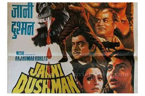 dushman old movie mp3 free download